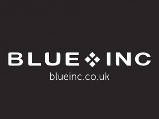 Job vacancies at Blue Inc