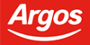 Argos - High Street Mall, Portadown