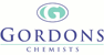 Gordons - High Street Mall, Portadown