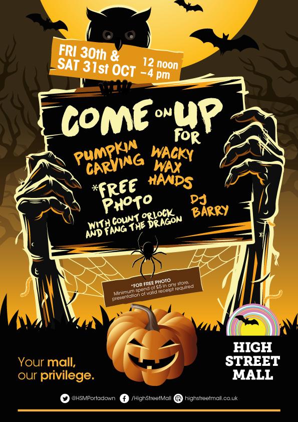 8285.001-Halloween-Poster-ARTii
