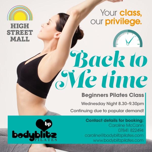 HSM_Pilates