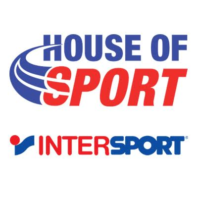 hos intersport