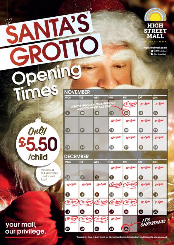 8440-Santa-Grotto-ASIZE-ART