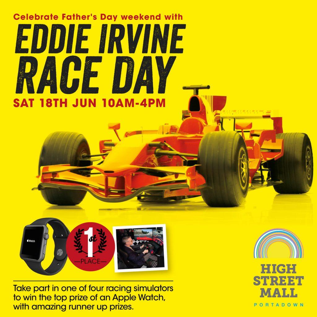 9141.022-Eddie-Irvine-FB-Post