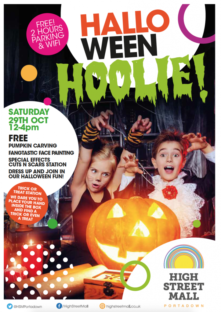 9579-hsm-halloween-poster